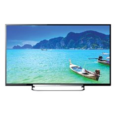 TV LED Sony Bravia 48inch Full HD – Model 48W700C (Đen)