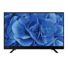 Cách mua TV LED Toshiba 32 inch HD – Model 32L3750VN (Đen)