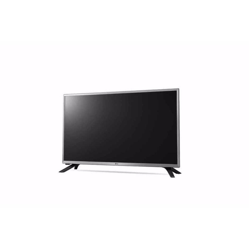 Bảng giá Tv Lg 43 Inch Lj550(Đen)