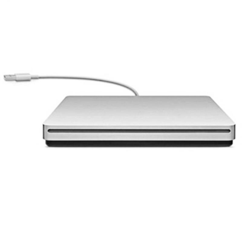 Bảng giá UK USB External CD RW Drive Burner Superdrive for MacBook Air Pro iMac Mac - intl Phong Vũ