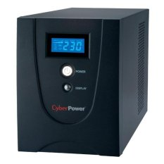 UPS CyberPower VALUE1200ELCD-AS