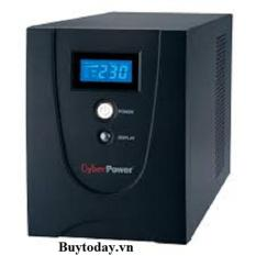 UPS CyberPower VALUE1500ELCD-AS