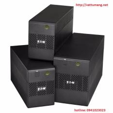 UPS EATON 5E650iUSB 650VA/360W – Line Interactive