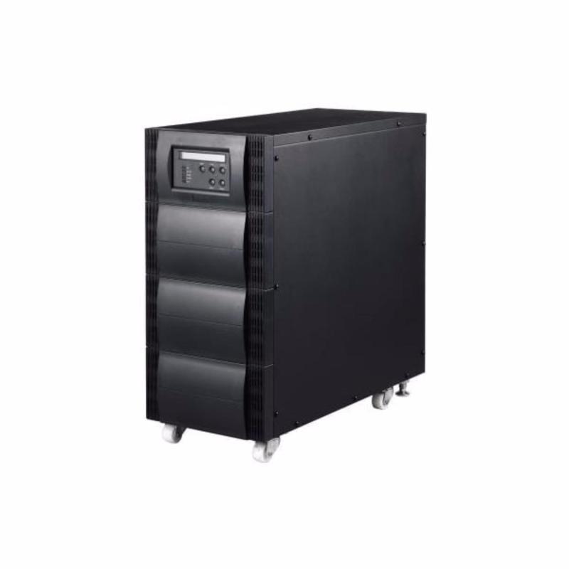 Bảng giá UPS Powercom VGS-6000 Phong Vũ