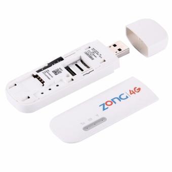USB 4G Phát WiFi Huawei E8372 150Mbps 10 User 4G LTE/3G (Trắng) - 8198598 , HU500ELAA35WXWVNAMZ-5523419 , 224_HU500ELAA35WXWVNAMZ-5523419 , 2358000 , USB-4G-Phat-WiFi-Huawei-E8372-150Mbps-10-User-4G-LTE-3G-Trang-224_HU500ELAA35WXWVNAMZ-5523419 , lazada.vn , USB 4G Phát WiFi Huawei E8372 150Mbps 10 User 4G LTE/3G (T