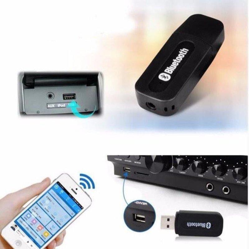 Bảng giá USB BLUETOOTH- biến loa thường thành loa bluetooth Phong Vũ