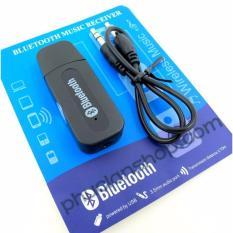 USB bluetooth BT-163 dùng cho loa biến loa thường thành loa bluetooth không dây