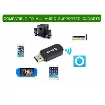 USB Bluetooth Cao Cấp H163