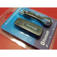 USB Bluetooth chuyển những dàn máy dàn âm thanh không có Bluetooth thành có Bluetooth – Hàng nhập khẩu