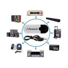 USB Bluetooth HJX-001 Chuyển Loa Thường Thành Loa Bluetooth cực chất.tiện lợi
