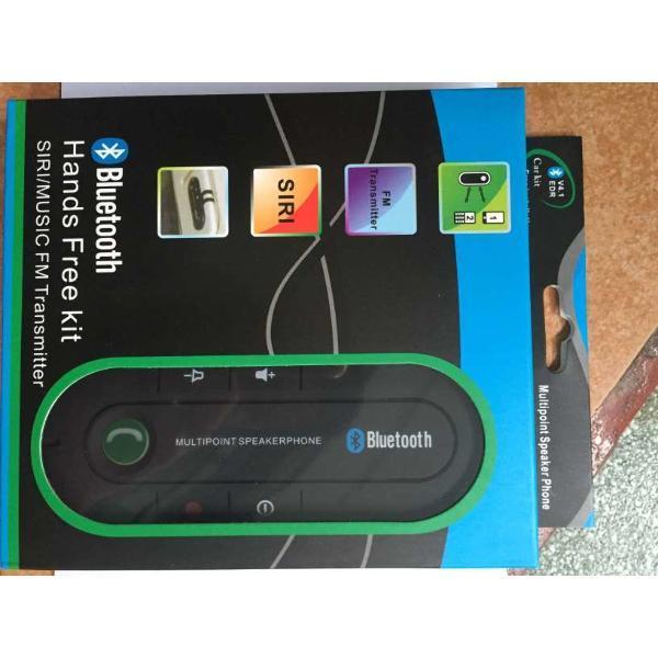 Hình ảnh USB BLUTOOTH XE HOI V4.1+EDR