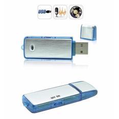 USB ghi âm chuyên nghiệp 8GB
