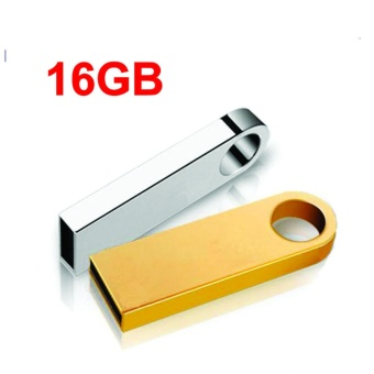 Nên mua USB MÓC KHÓA MINI KINGTON SE9_16GB VỎ NHÔM NGUYÊN KHỐI  ở Lộc Phát Computer