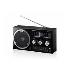 USB Radio Panasonic RF-800U