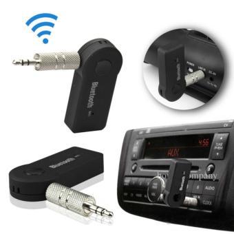 USB tạo Bluetooth cho dàn âm thanh xe hơi amply loa Car Bluetooth - 10289370 , OE680ELAA1T5DKVNAMZ-3045303 , 224_OE680ELAA1T5DKVNAMZ-3045303 , 80367 , USB-tao-Bluetooth-cho-dan-am-thanh-xe-hoi-amply-loa-Car-Bluetooth-224_OE680ELAA1T5DKVNAMZ-3045303 , lazada.vn , USB tạo Bluetooth cho dàn âm thanh xe hơi amply loa Car