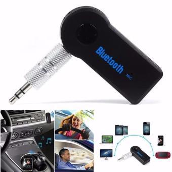 Usb tạo Bluetooth cho dàn âm thanh xe hơi amply loa Car Bluetooth (Đen) - 8375992 , OE680ELAA2Q4ERVNAMZ-4677175 , 224_OE680ELAA2Q4ERVNAMZ-4677175 , 179000 , Usb-tao-Bluetooth-cho-dan-am-thanh-xe-hoi-amply-loa-Car-Bluetooth-Den-224_OE680ELAA2Q4ERVNAMZ-4677175 , lazada.vn , Usb tạo Bluetooth cho dàn âm thanh xe hơi amply loa