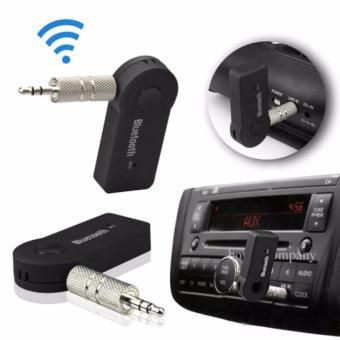 Usb tạo Bluetooth cho dàn âm thanh xe hơi amply loa Car Bluetooth (Đen) - 8399459 , OE680ELAA57J9DVNAMZ-9580840 , 224_OE680ELAA57J9DVNAMZ-9580840 , 229000 , Usb-tao-Bluetooth-cho-dan-am-thanh-xe-hoi-amply-loa-Car-Bluetooth-Den-224_OE680ELAA57J9DVNAMZ-9580840 , lazada.vn , Usb tạo Bluetooth cho dàn âm thanh xe hơi amply loa