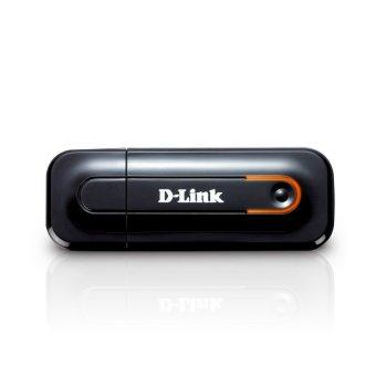 USB thu sóng WIFI D-Link DWA 123 (Đen) - 8119542 , DL569ELAUPZSVNAMZ-489017 , 224_DL569ELAUPZSVNAMZ-489017 , 195000 , USB-thu-song-WIFI-D-Link-DWA-123-Den-224_DL569ELAUPZSVNAMZ-489017 , lazada.vn , USB thu sóng WIFI D-Link DWA 123 (Đen)