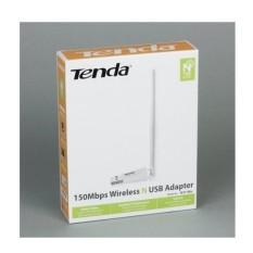 USB thu sóng Wifi Tenda 311 có ăngten