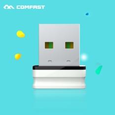 USB THU WIFI COMFAST