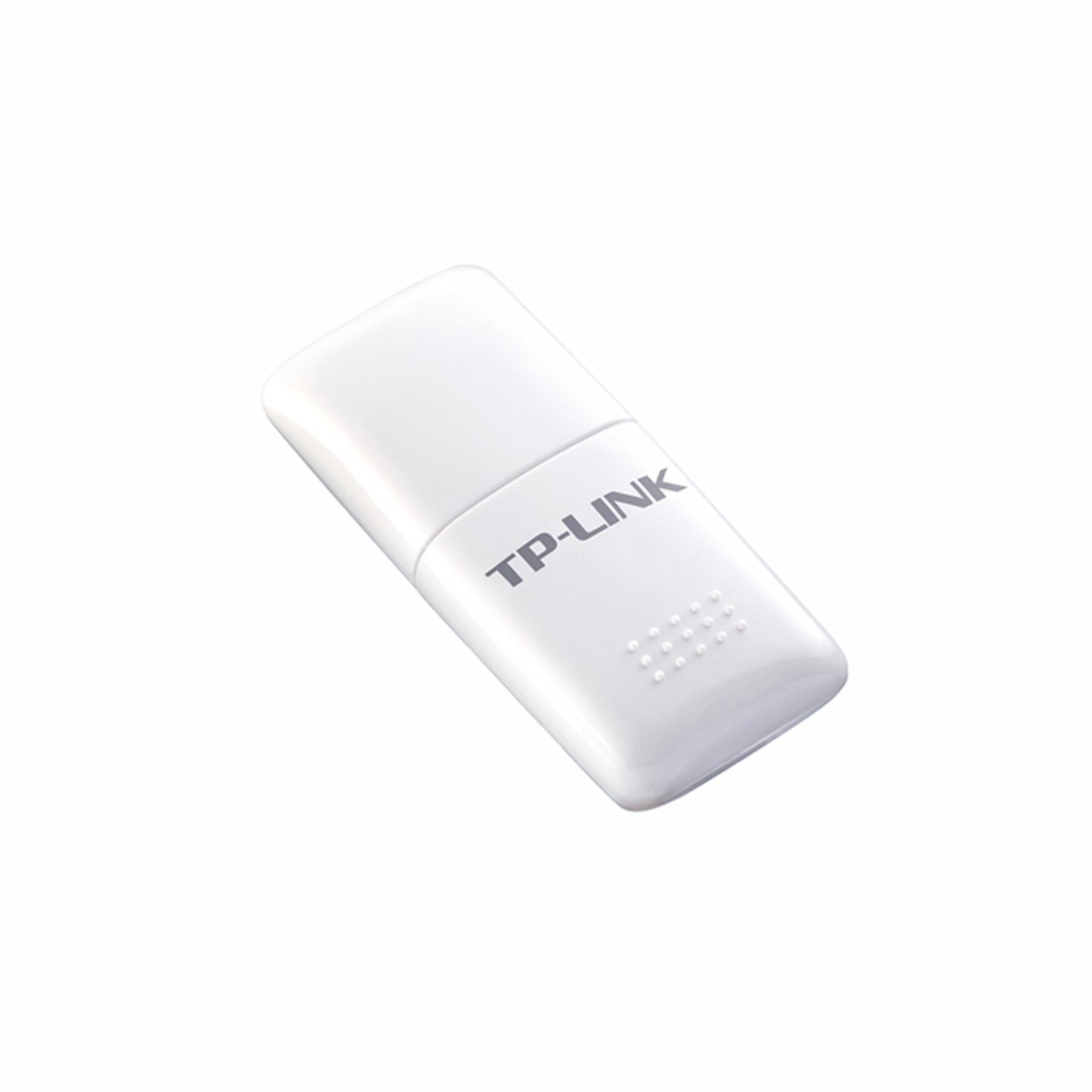 USB thu Wifi TP Link TL-WN723N