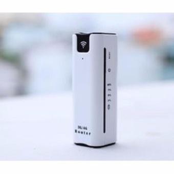 Usb wifi 3G/4G tích hợp 2200mah - tặng sim 4G Mobifone có sẵn 62GB/tháng - 8713129 , RO704ELAA4K60DVNAMZ-8375187 , 224_RO704ELAA4K60DVNAMZ-8375187 , 1298000 , Usb-wifi-3G-4G-tich-hop-2200mah-tang-sim-4G-Mobifone-co-san-62GB-thang-224_RO704ELAA4K60DVNAMZ-8375187 , lazada.vn , Usb wifi 3G/4G tích hợp 2200mah - tặng sim 4G Mob