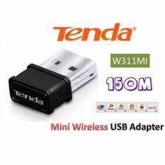 USB Wifi Tenda W311MI 150Mbps
