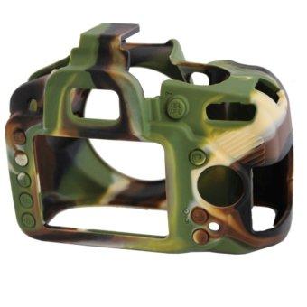 Vỏ bảo vệ cho Nikon D3200 EasyCover (Xanh quân đội) - 8125179 , EA138ELBAN3OVNAMZ-862167 , 224_EA138ELBAN3OVNAMZ-862167 , 945000 , Vo-bao-ve-cho-Nikon-D3200-EasyCover-Xanh-quan-doi-224_EA138ELBAN3OVNAMZ-862167 , lazada.vn , Vỏ bảo vệ cho Nikon D3200 EasyCover (Xanh quân đội)