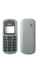 Vỏ cho điện thoại NOKIA 1280 (xám)