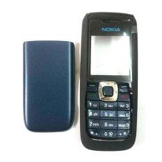 Vỏ cho điện thoại Nokia 2610(Đen)