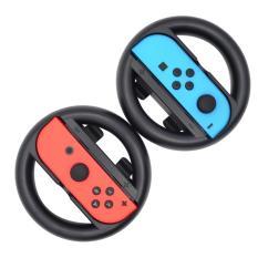 Vô lăng chơi game cho máy Nintendo Switch