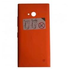 Vỏ nắp lưng đậy pin cho Lumia 730(Loại xịn) – Hàng nhập khẩu