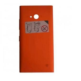 Vỏ nắp lưng đậy pin điện thoại dành cho Nokia Lumia 730 màu cam - 8293380 , NO007ELAA72IG2VNAMZ-12974359 , 224_NO007ELAA72IG2VNAMZ-12974359 , 200000 , Vo-nap-lung-day-pin-dien-thoai-danh-cho-Nokia-Lumia-730-mau-cam-224_NO007ELAA72IG2VNAMZ-12974359 , lazada.vn , Vỏ nắp lưng đậy pin điện thoại dành cho Nokia Lumia 73