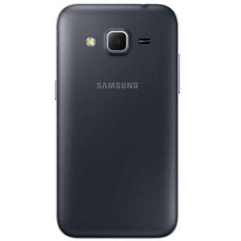 Vỏ nắp lưng thay thế cho Samsung Galaxy core prime-SM G360 G361 (đen) - 8380232 , OE680ELAA37NGUVNAMZ-5614597 , 224_OE680ELAA37NGUVNAMZ-5614597 , 158000 , Vo-nap-lung-thay-the-cho-Samsung-Galaxy-core-prime-SM-G360-G361-den-224_OE680ELAA37NGUVNAMZ-5614597 , lazada.vn , Vỏ nắp lưng thay thế cho Samsung Galaxy core prime-SM