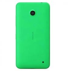 Vỏ nắp pin cho Lumia 630(Loại xịn) – Hàng nhập khẩu