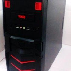 Vỏ thùng máy tinh Case Venus Gaming 010