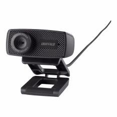 Webcam cho máy tính HD720p iBuffalo BSWHD06M