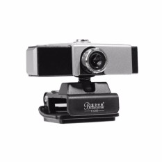Webcam chuyên dụng cho live stream Bluelover T3200
