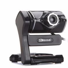 Webcam live stream cho máy tính Bluelover M2200