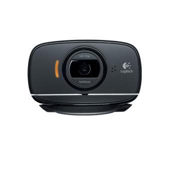 Webcam Logitech B525 HD xoay 360 độ - 8253177 , LO683ELAA4QRSLVNAMZ-8728386 , 224_LO683ELAA4QRSLVNAMZ-8728386 , 1200000 , Webcam-Logitech-B525-HD-xoay-360-do-224_LO683ELAA4QRSLVNAMZ-8728386 , lazada.vn , Webcam Logitech B525 HD xoay 360 độ