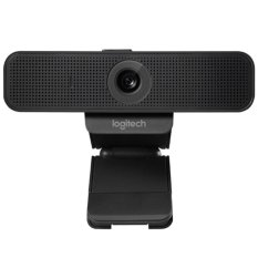 Webcam Logitech C925E – Tặng Webcam Logitech C925E