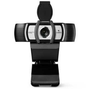 Webcam Logitech C930e - 8253194 , LO683ELAA4WWUPVNAMZ-9055971 , 224_LO683ELAA4WWUPVNAMZ-9055971 , 2700000 , Webcam-Logitech-C930e-224_LO683ELAA4WWUPVNAMZ-9055971 , lazada.vn , Webcam Logitech C930e