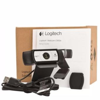 Webcam Logitech C930E - Hàng Nhập Khẩu - 8392775 , OE680ELAA4F9BLVNAMZ-8104750 , 224_OE680ELAA4F9BLVNAMZ-8104750 , 2650000 , Webcam-Logitech-C930E-Hang-Nhap-Khau-224_OE680ELAA4F9BLVNAMZ-8104750 , lazada.vn , Webcam Logitech C930E - Hàng Nhập Khẩu