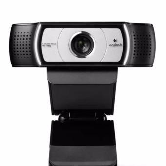 Webcam Logitech C930E - Hàng Nhập Khẩu - 8253204 , LO683ELAA5APBNVNAMZ-9740589 , 224_LO683ELAA5APBNVNAMZ-9740589 , 2490000 , Webcam-Logitech-C930E-Hang-Nhap-Khau-224_LO683ELAA5APBNVNAMZ-9740589 , lazada.vn , Webcam Logitech C930E - Hàng Nhập Khẩu