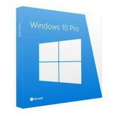 Bảng Báo Giá Windows Pro 10 64Bit Eng Intl 1pk DSP OEI DVD