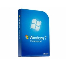 Bảng Giá Windows Pro 7 SP1 x64 English 1pk DSP OEI Not to China DVD LCP
