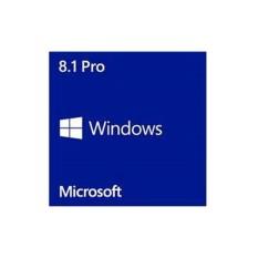 Ở đâu bán Windows Pro 8.1 x32 Eng Intl 1pk DSP OEI DVD