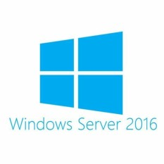 Giá bán Windows Server Std 2016 64Bit English 1pk DSP OEI DVD 16 Core