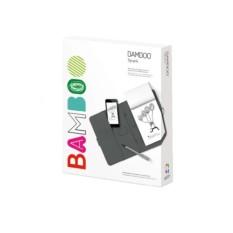 Writiing book sổ ghi chú thông minh tự đồng bộ dữ liệu vào điện thoại Bamboo Spark