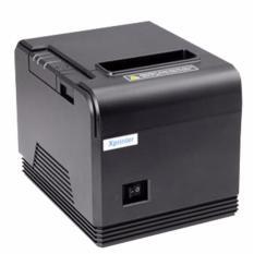 Trang bán Xprinter Q80I